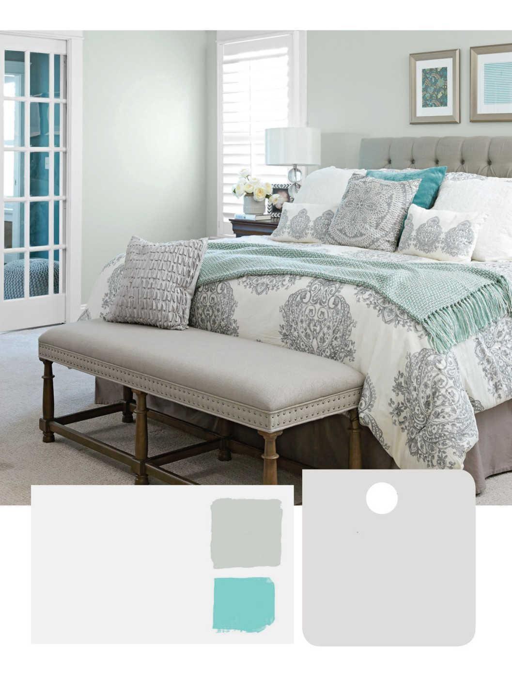 Pin By Mallory Jarrold On Bedroom Ideas Master Bedrooms Decor