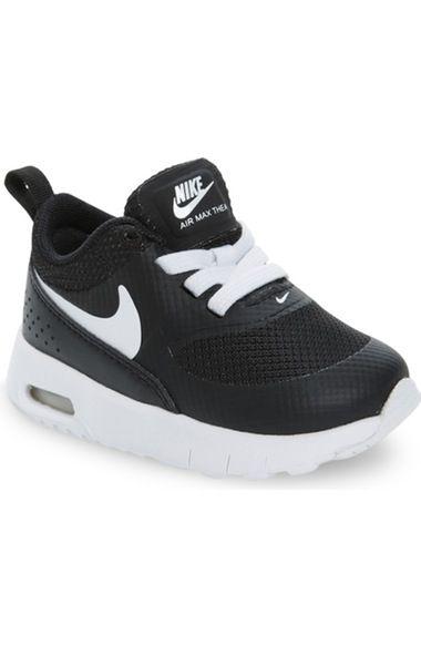 Main Image - Nike Air Max Thea Sneaker