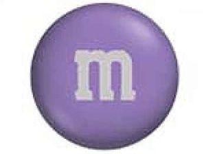 $11.99 lb Light Purple M's  http://www.thecandylandstore.com/wholesale-bulk-candy/light-purple-m-ms.html