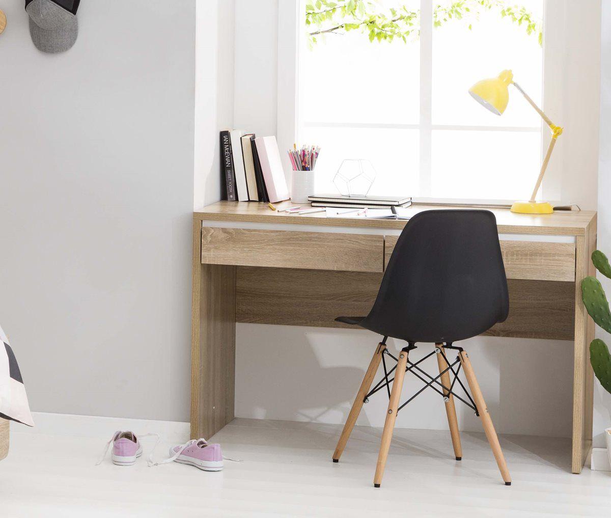 Seasons Desk Oak Bedroom Furniture Forty Winks Oak Bedroom Furniture Oak Desk Desk