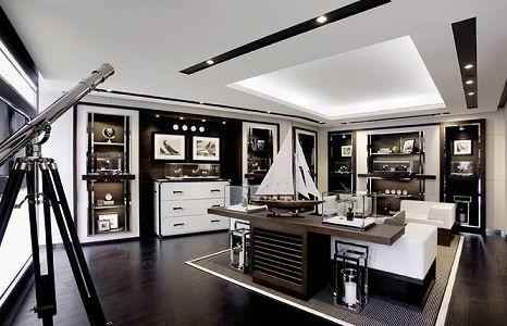 iwc boutique hong kong - Google Search