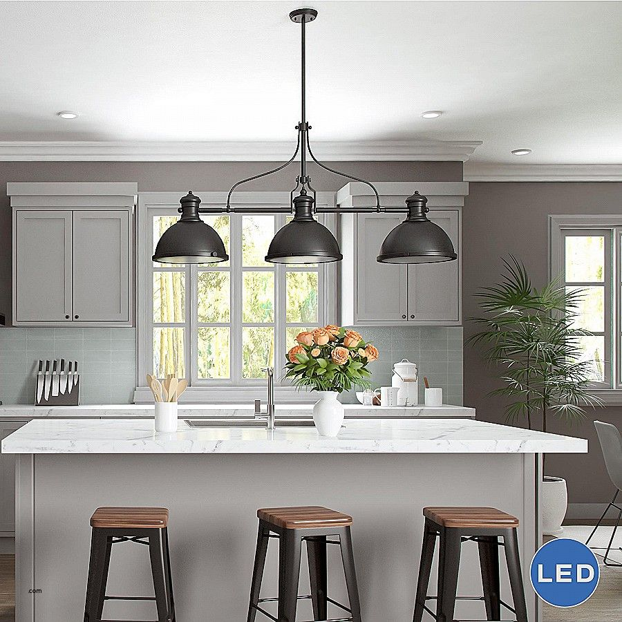 galley kitchen lighting Kitchen island lighting pendant