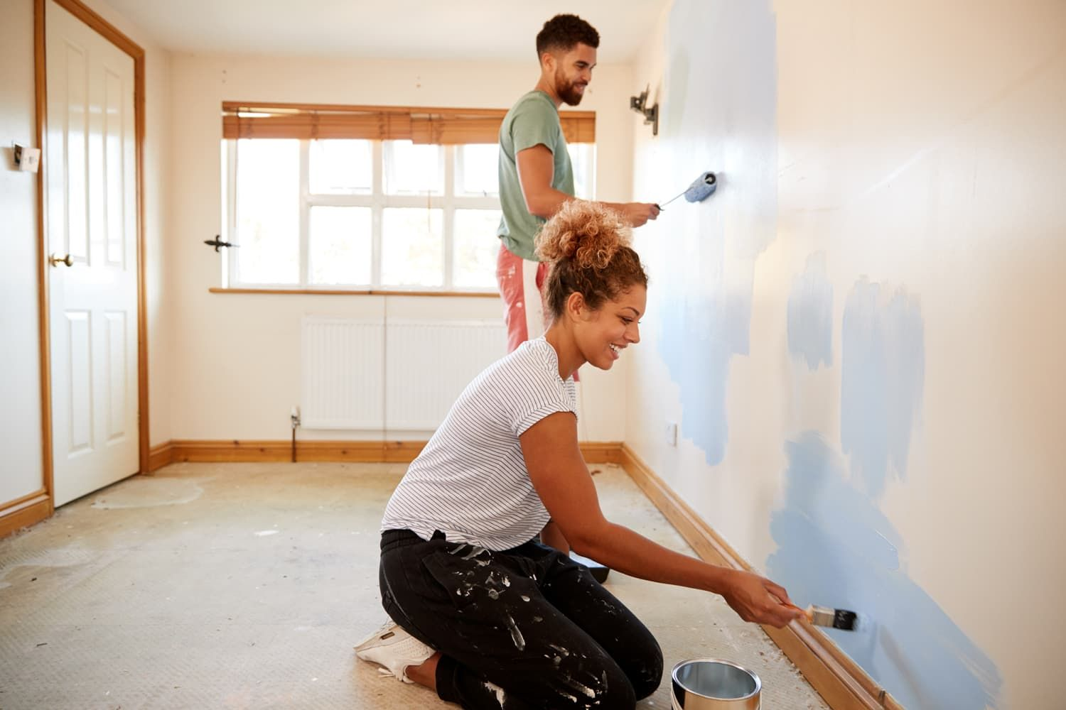The Easiest Home Improvements Before Selling
