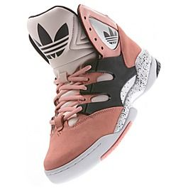 adidas glc vuole roupa pinterest originale scarpe adidas