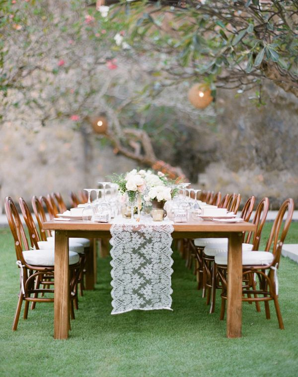 Bohemian Chic Wedding Theme Trends Were Very Popular In 2014 And It Will Continue To