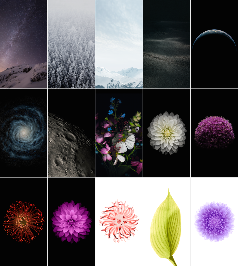 Download The New Ios 8 Wallpapers Wallpaper For Iphone 4 Ios 8