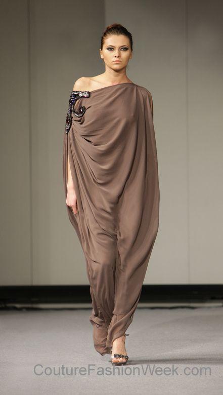 Fashion by Patuna Bushyhead