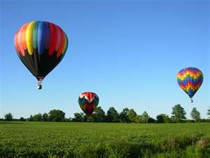 Image detail for -Hot Air Balloons Pictures - Strange Hot Air Balloons Pics