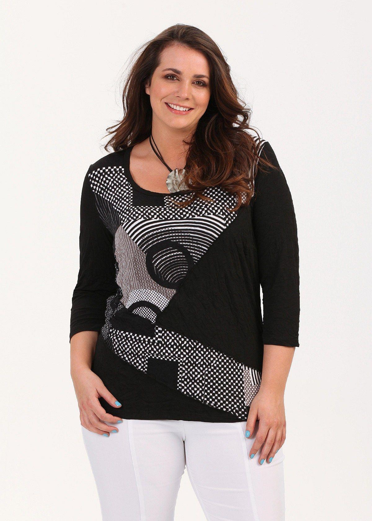 petite-plus-size-apparel-women-sania-mirza-hairy-armpit