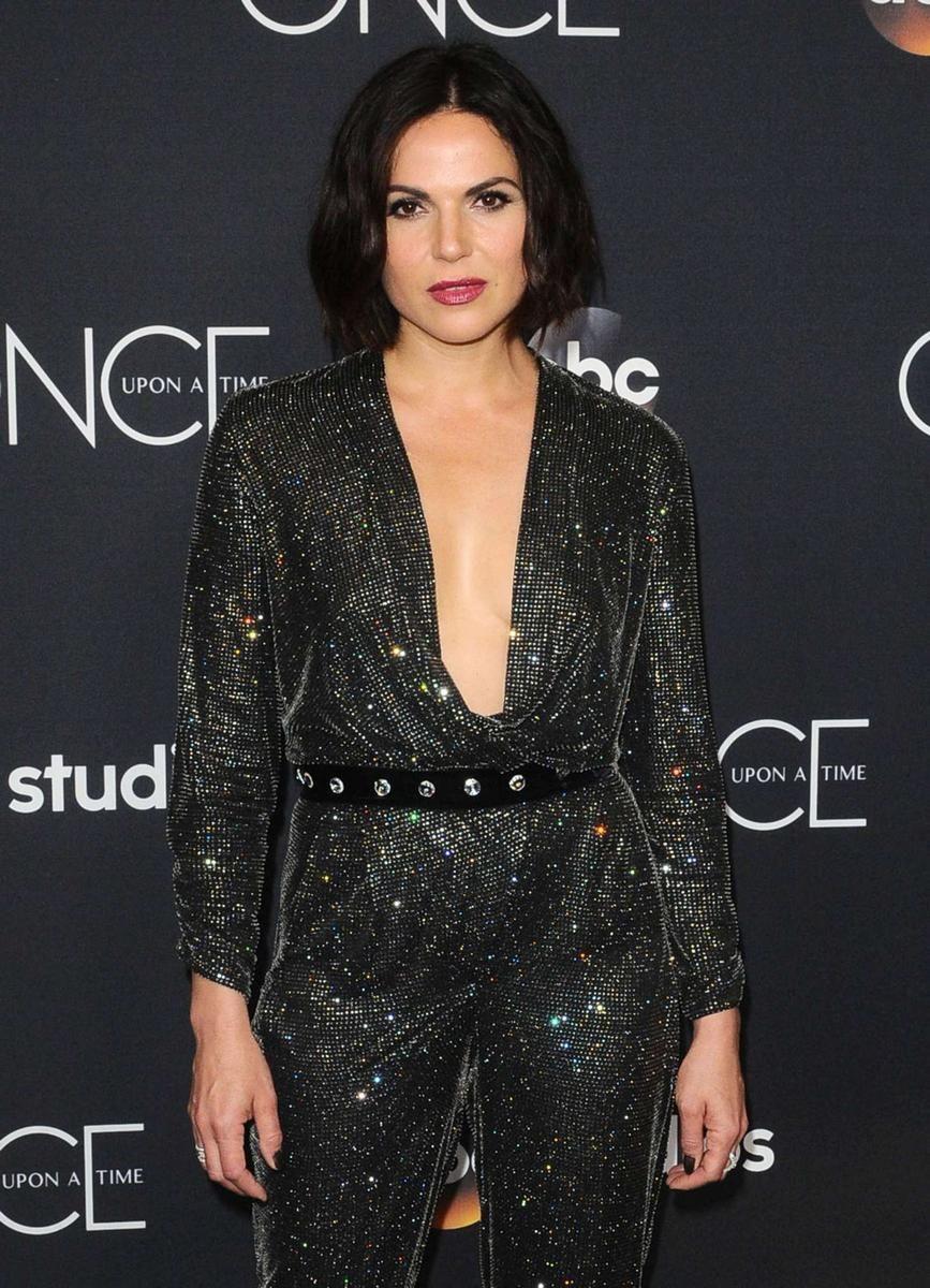 Celebrity Lana Parrilla nude (58 photos), Tits, Paparazzi, Boobs, butt 2015