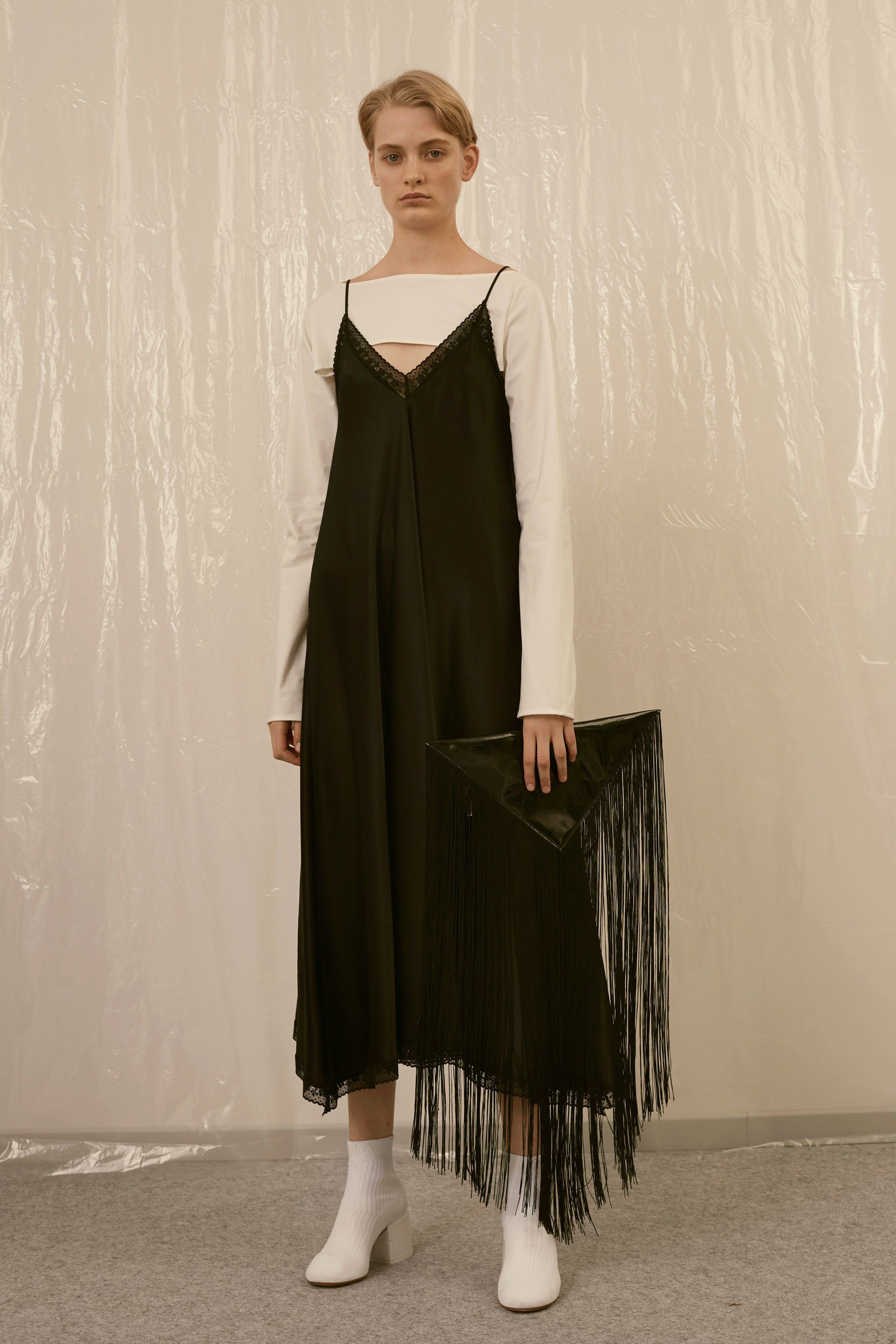 Forum on this topic: MM6 Maison Martin Margiela Pre-Fall 2015 Collection, mm6-maison-martin-margiela-pre-fall-2015-collection/