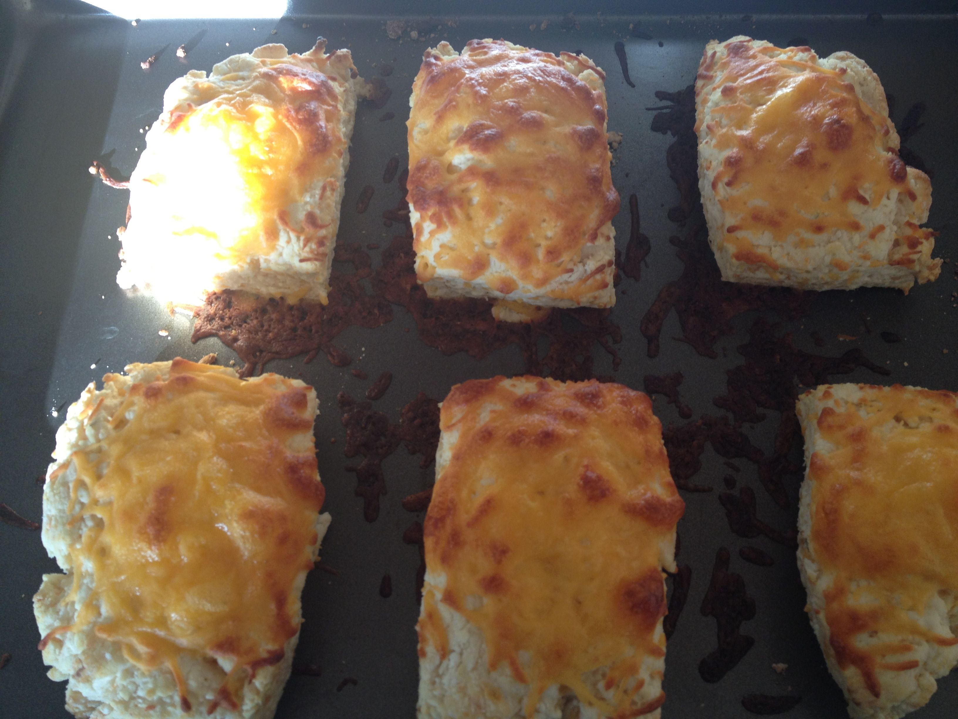 Cheese Scones The Secret To Light Scones With Heavy Cheese Is Self Rising Flour When The Recipe Calls For Plain Flour Self Rising Flour Cheese Scones Recipes
