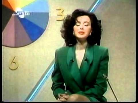 "RTS Beograd 1 - džingl za emisiju ""Zabavna nedelja"", najava emisije ""Muzički tobogan"", 1993. - http://filmovi.ritmovi.com/rts-beograd-1-dzingl-za-emisiju-zabavna-nedelja-najava-emisije-muzicki-tobogan-1993/"