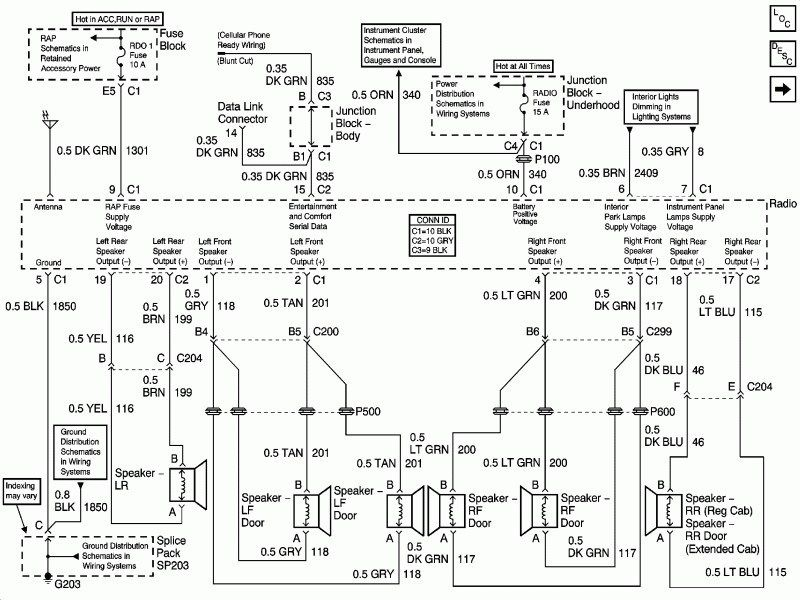 2012 Chevy 1500 Wiring Diagram Wiring Diagram Understand Understand Lionsclubviterbo It