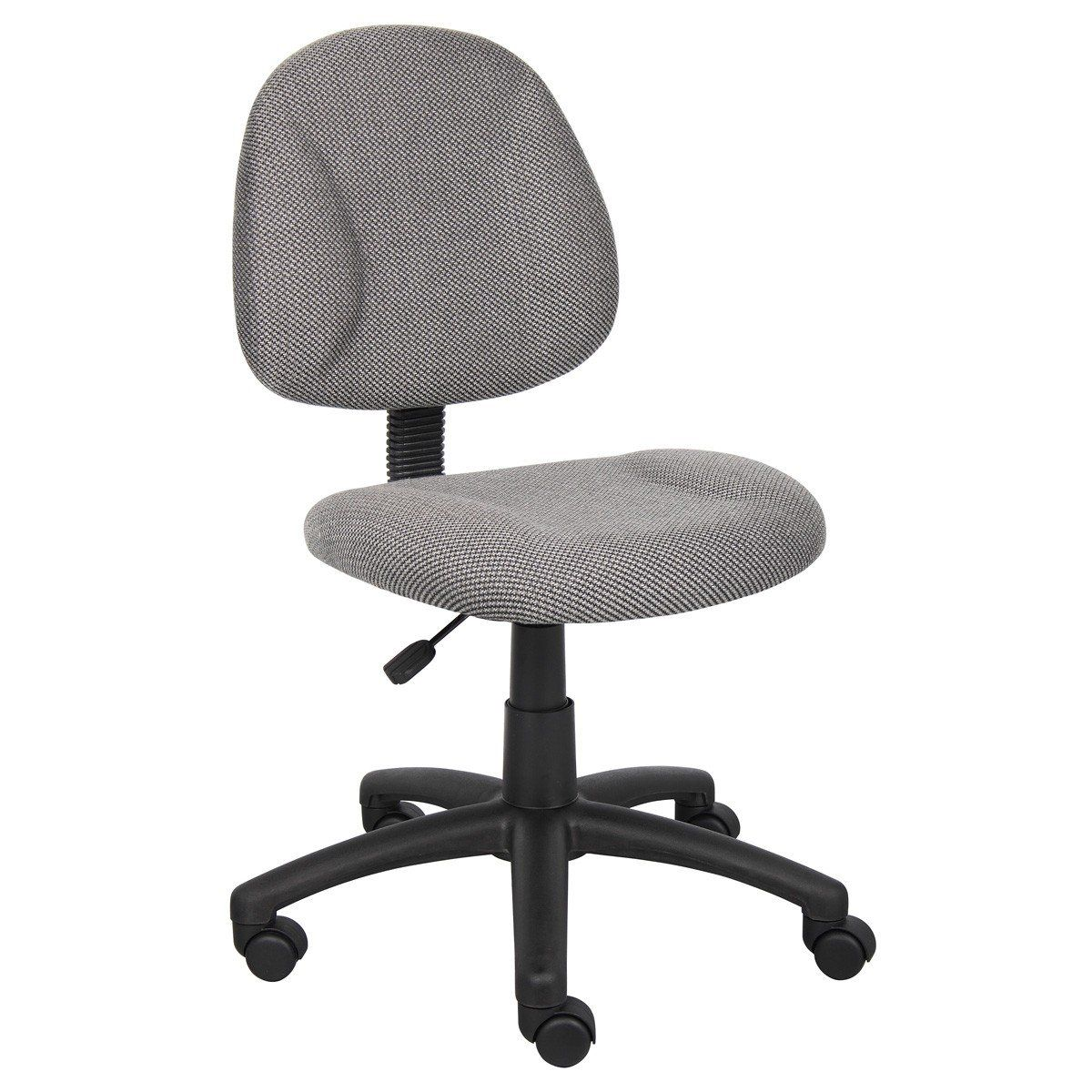 Norstar Office Products Chairs