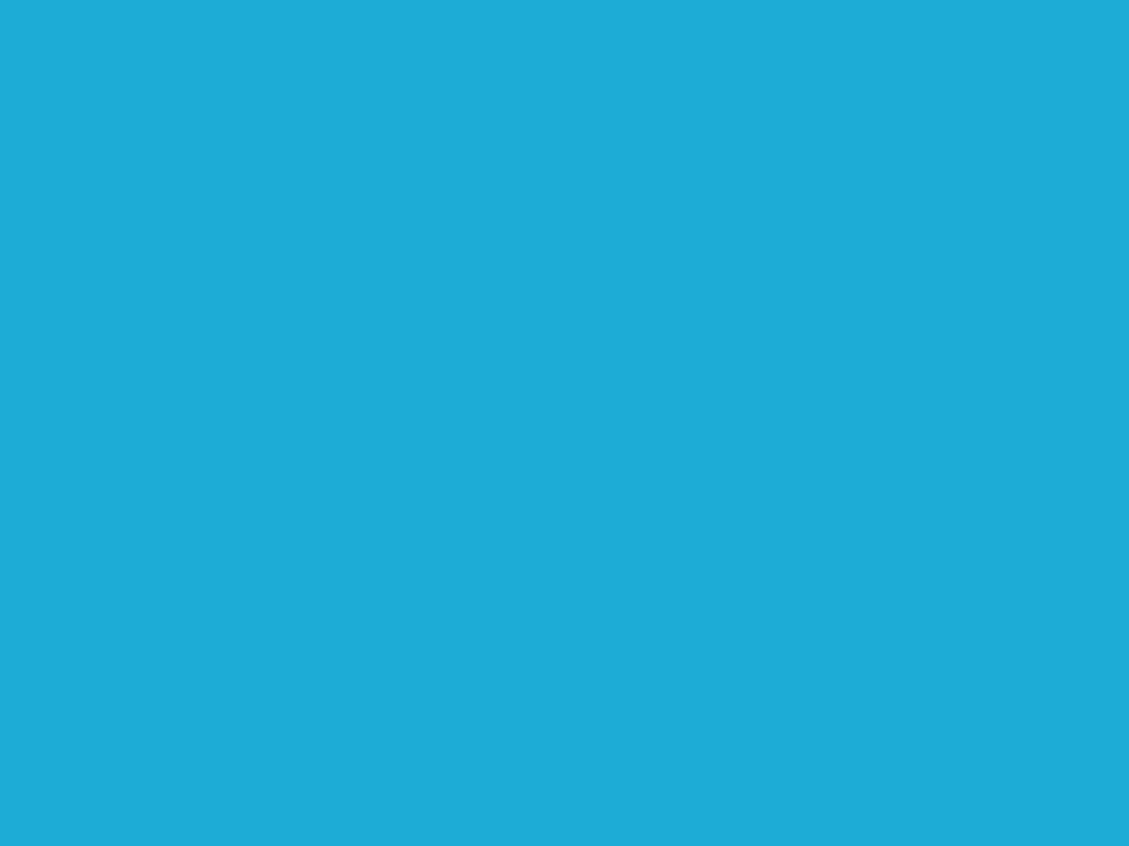 bright cerulean solid color background wallpaper httpbackgroundwallpapers cobright