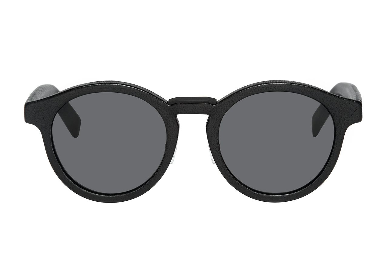Dior Homme 2014 Spring Summer Black Tie 193S Sunglasses Lunettes, Dior Homme,  Accessoires ac7b231aad58