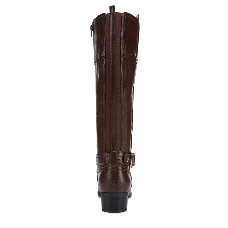 229f56e6707 Women's Treyza Wide Calf Riding Boot | Products | Riding boots ...