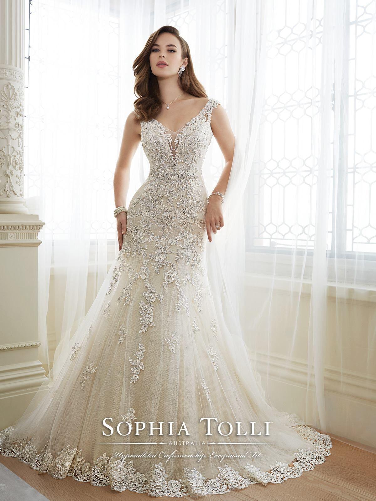 Wedding Dress Shops in Stockton, Harrogate, Hartlepool | Bridal ...