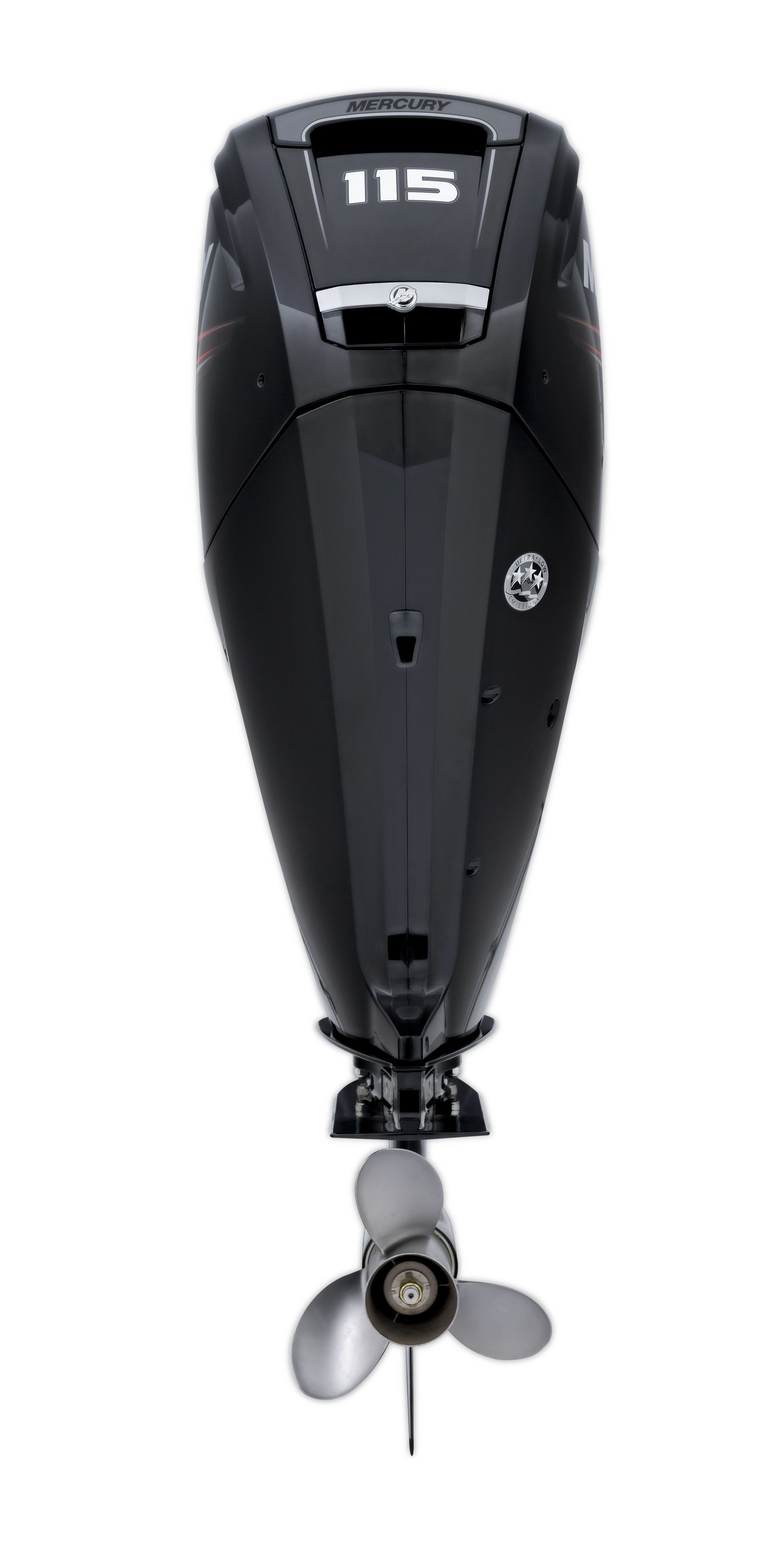 Watch our new test video on the Mercury Skyhook  @MercuryMarine