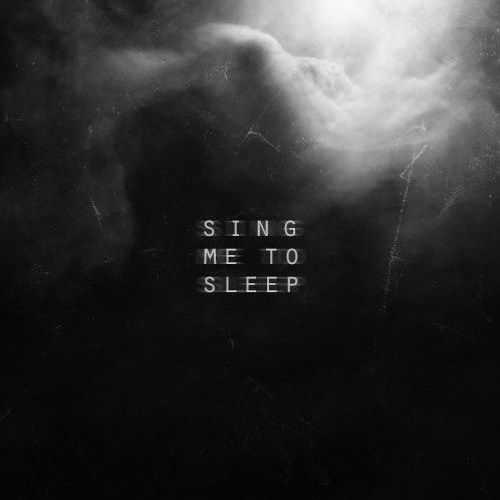 Alan Walker Sing Me To Sleep Dj Void Remix With Images Alan