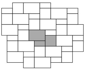 Metro Stone Patterns Castlelite Block Pavers And Retaining Walls Paver Patterns Stone Pattern Pavers