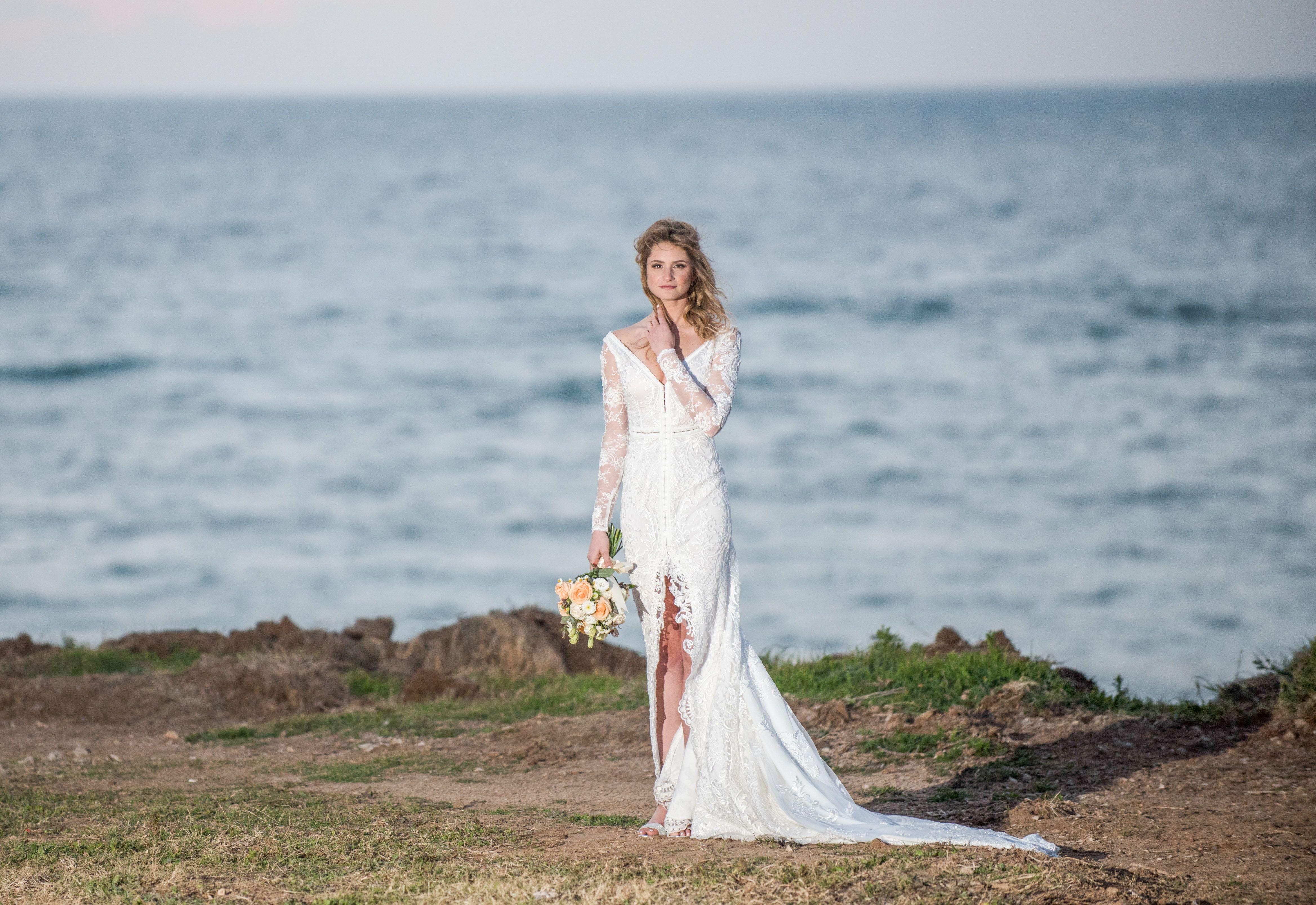 Attractive Bridesmaid Dresses Sacramento Illustration - All Wedding ...