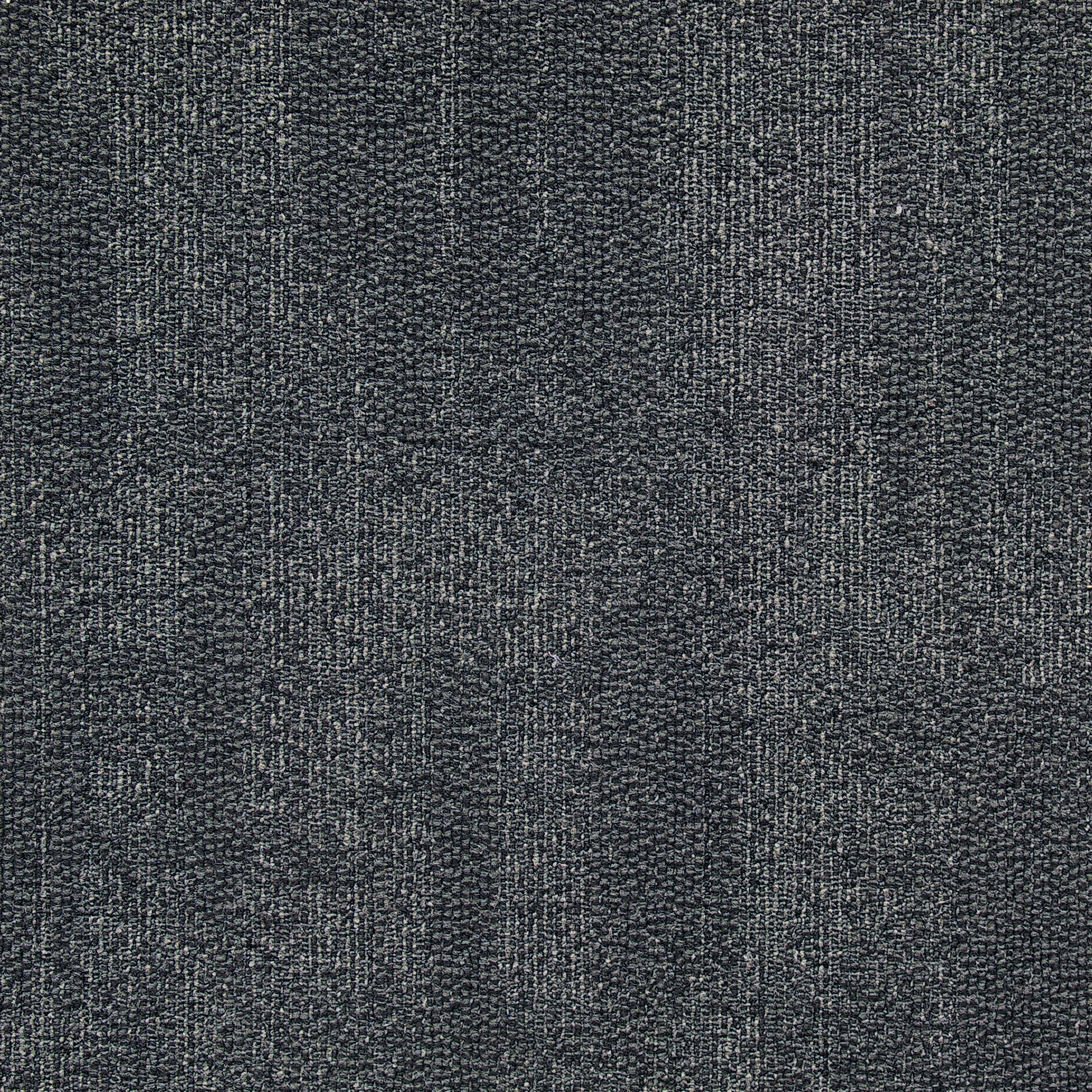 #Viva Sq Presents A Set Of Simple Yet #Sophisticated #Carpet