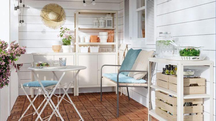 Mobilier Et Decoration Interieur Et Exterieur Ikea Mobilier Flexible Ikea Meuble Rangement