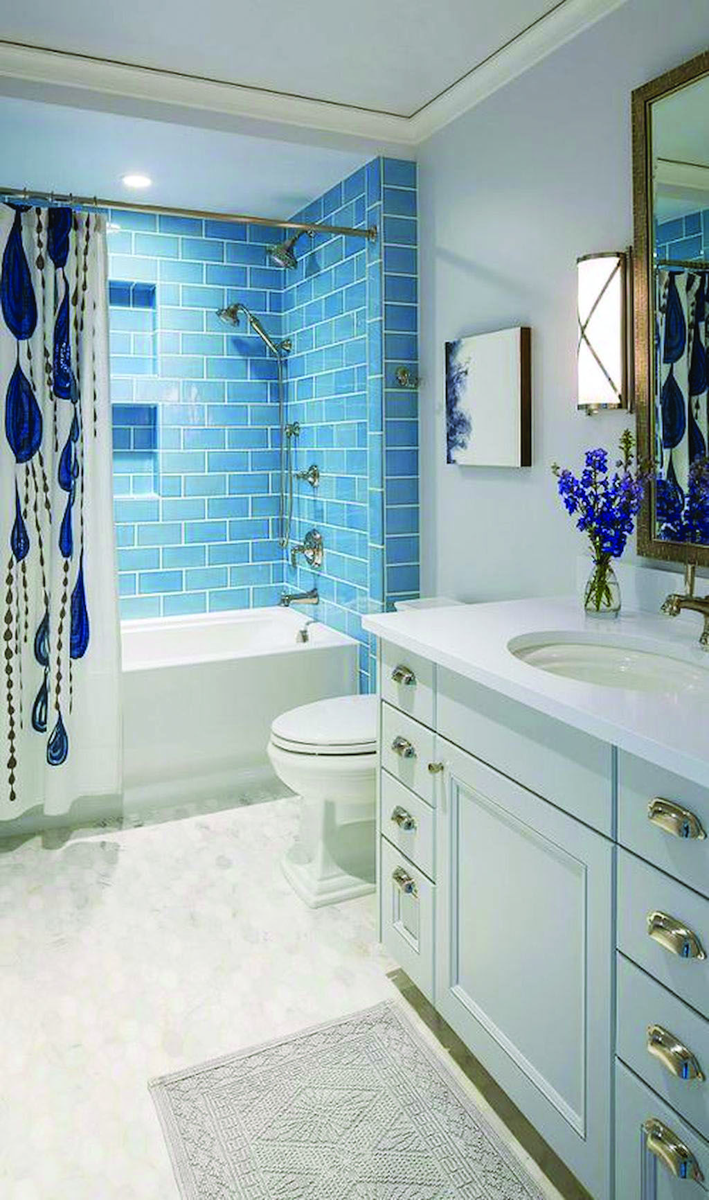 10 Paint Color Ideas For Small Bathrooms Homes Tre Budget Bathroom Remodel Modern Small Bathrooms Small Remodel