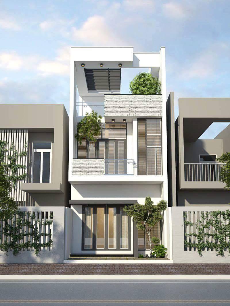 Mein Traum Haus Design - greenwashing.us - Home Design Ideen und Bilder