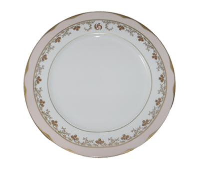 White House China President James Garfield / Woodmereu0027s White House Collection  sc 1 st  Pinterest & White House China: President James Garfield / Woodmereu0027s White House ...