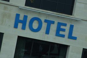 Consejos para atraer turistas a un hotel. Métodos de publicidad y marketing para atraer clientes a un hotel pequeño