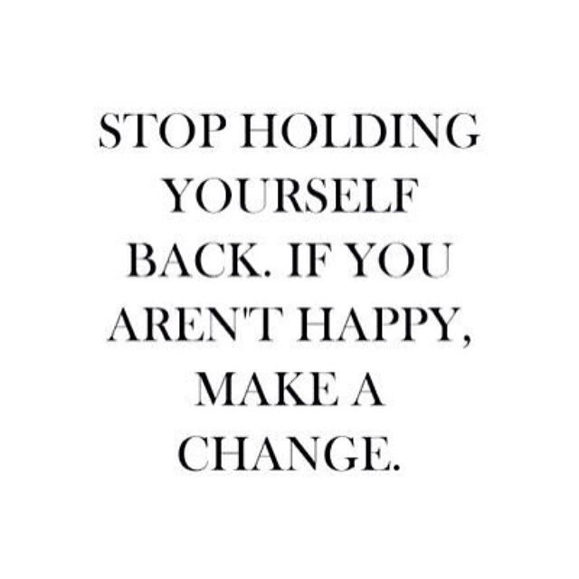 Don't be a victim of your circumstances and learn to rely on yourself. www.create-a-life-of-abundance.com