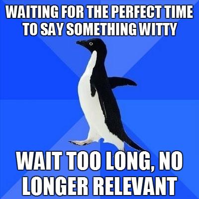 Mfnar Png 400 400 Socially Awkward Penguin Socially Awkward Socially Awkward Funny
