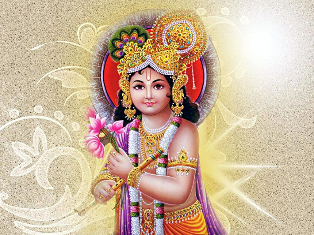 Lord shree bal krishna wallpaper beautiful hd wallpaper - Free Download High Resolution Beautiful God Krishna Wallpaper Images Photos And Pictures Supported To