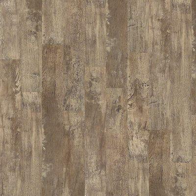 Shaw Floors Captiva 5 9 X 48 03 X 3 2mm Luxury Vinyl Plank Vinyl Plank Flooring Flooring Luxury Vinyl Tile