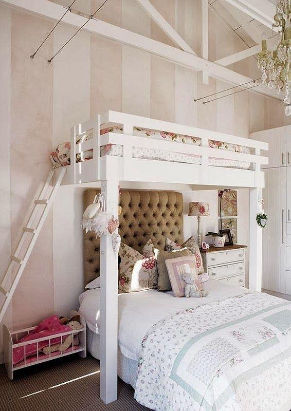 el mueble      madeline weinrib      lille lykke      houzz     jessica helgerson interior design      rafa kids      binti home blog    ...