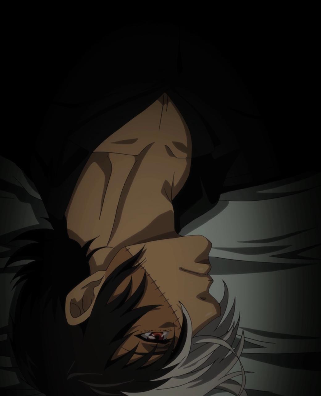 Ahem Black Jack Anime Jack Black Young Black