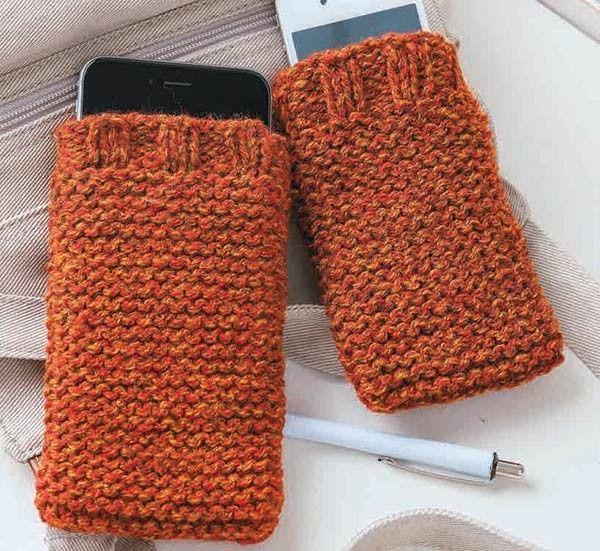 Beginner-Friendly Knitting in 2020 | Knitting for ...