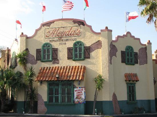 Aleyda S Mexican Restaurant West Palm Beach Restaurants Florida
