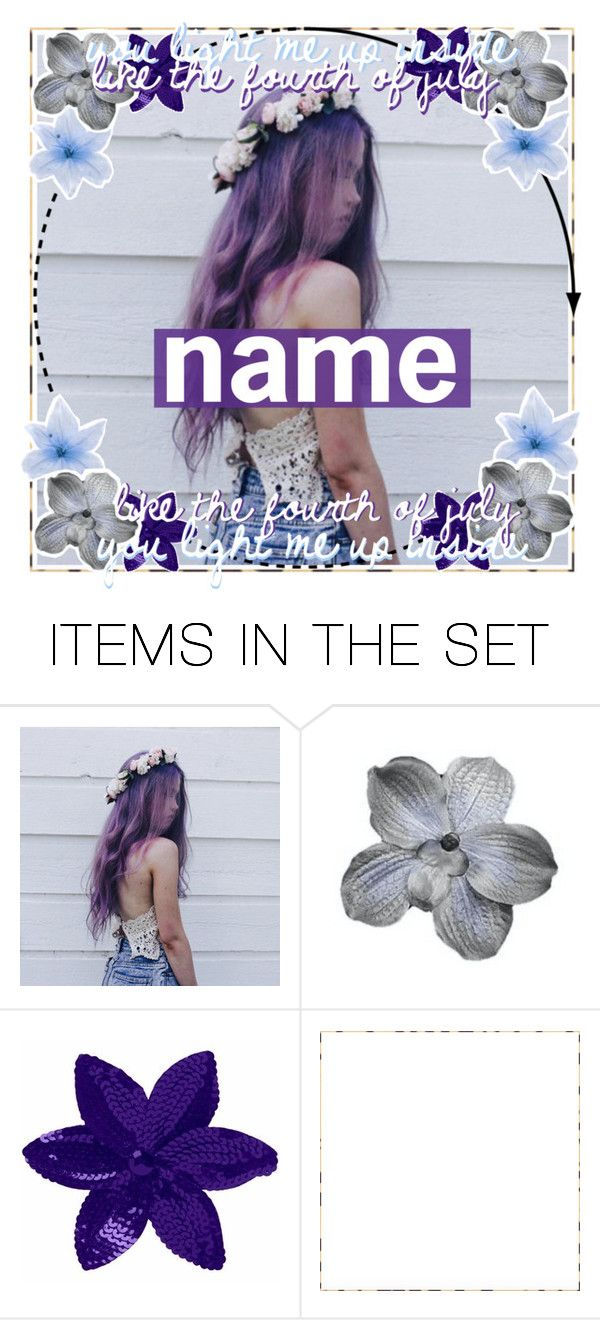 """""""open icon // Adibah"""" by summery-icons ❤ liked on Polyvore featuring art"""