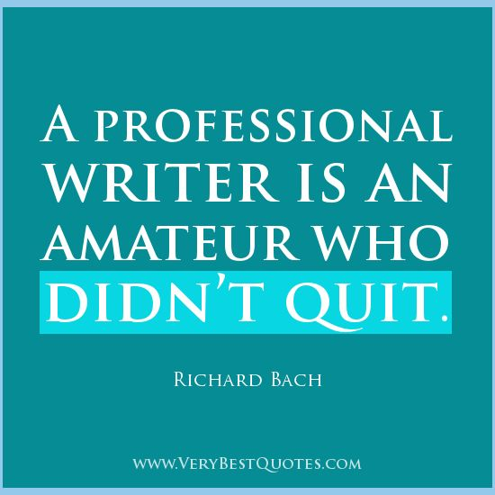 Image result for inspirational writing quotes