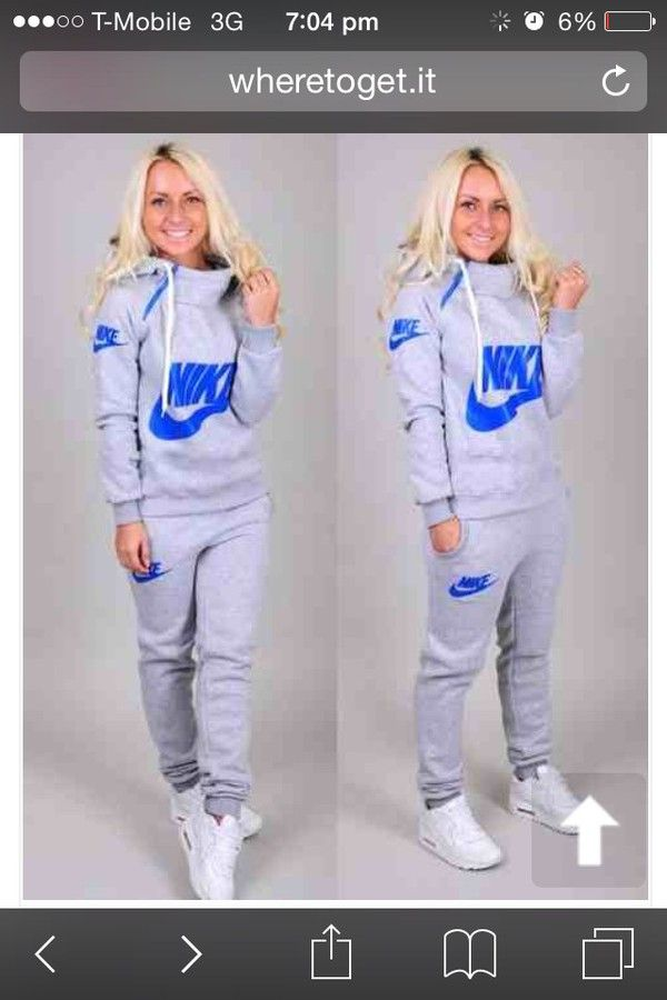 sports shoes fffd0 e579c outfits in 2019  Pinterest  Nike fashion, Nike outfits and Fashion