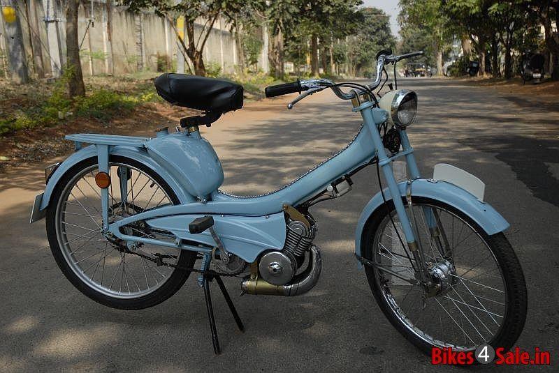 Suvega With Images Vintage Bikes Bike Engine Vintage