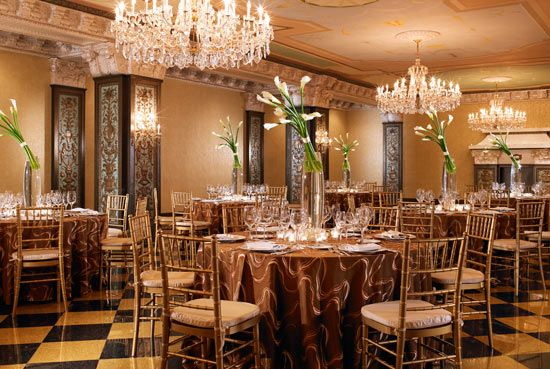 Hotel Photo Gallery Luxury Collection Hotels Restaurant Furniture For Sale Elegant Hotel