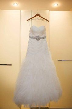 Galina signature swg523 wedding dress wedding dress recycled davids bridal galina signature swg523 wedding dress 700 junglespirit Choice Image