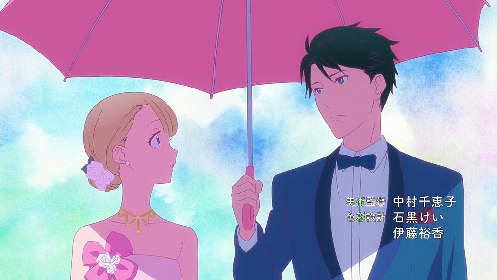 50 Best Romance Comedy Anime 2020 That You Should Definitely Watch Comedy Anime Anime Anime Romance