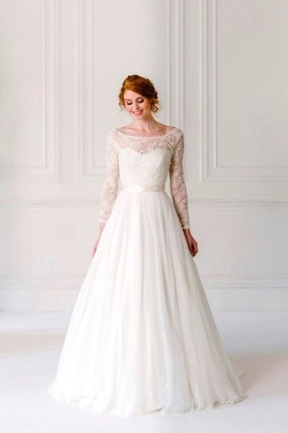 Wedding Dress Finder | StyleMePretty Lookbook | Dresses | Pinterest ...