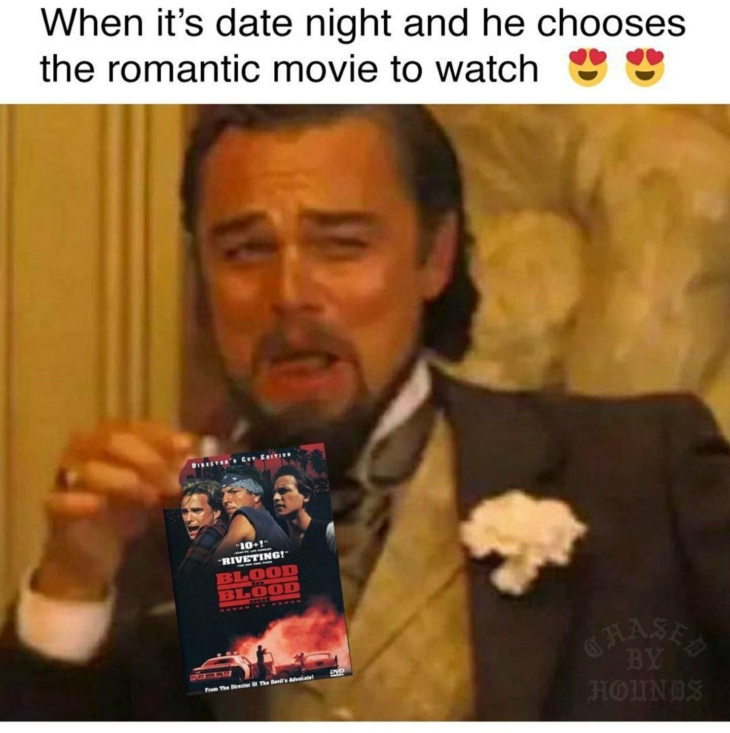 Pin By Felisa On Memes Shit Romantic Movies Movies To Watch Romantic